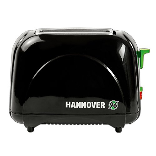 Hannover 96 Toaster H96