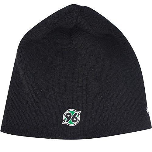 Jako Hannover 96 Beanie - schwarz