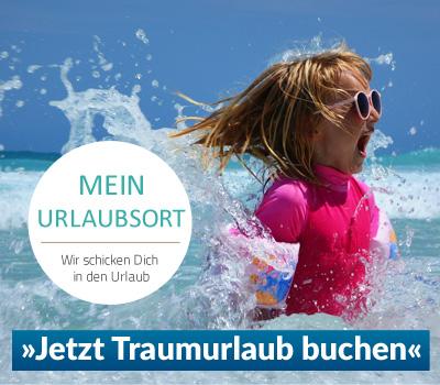 Mein Urlaubsort jetzt buchen - Web-Hannover.de